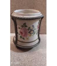 Vaso in ceramica