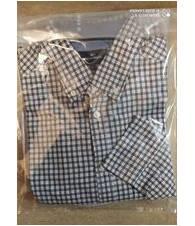 Camicia Viyella XL