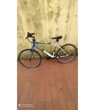 Bicletta Rockrider