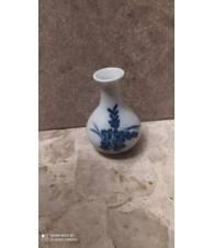 Damigiana in ceramica