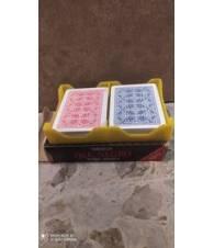 Carte da gioco Torcello