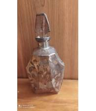 Ampolla in vetro/Argento