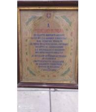 Dedica Francesco Di Palma