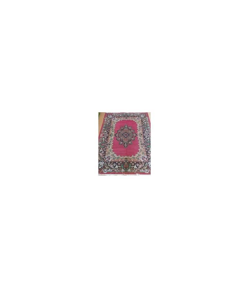 Tappeto persiano 260x185