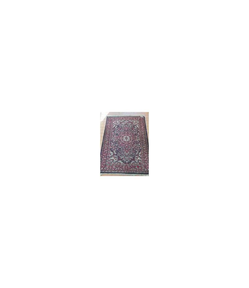 Tappeto persiano 185x85