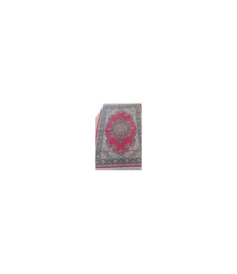 Tappeto persiano  200x150