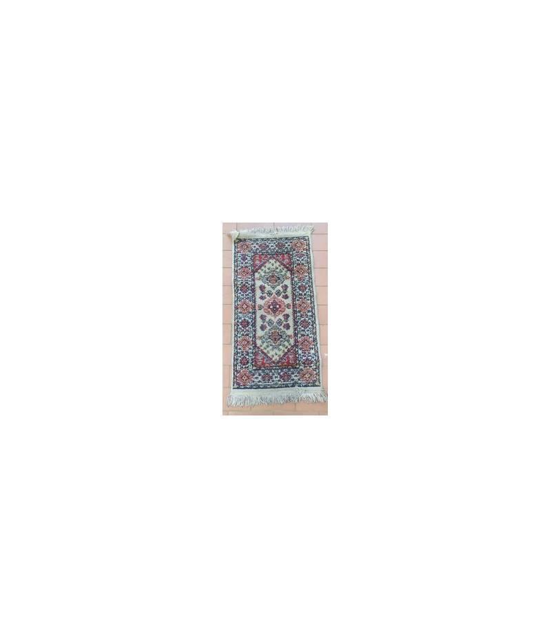 Tappeto persiano  130x45